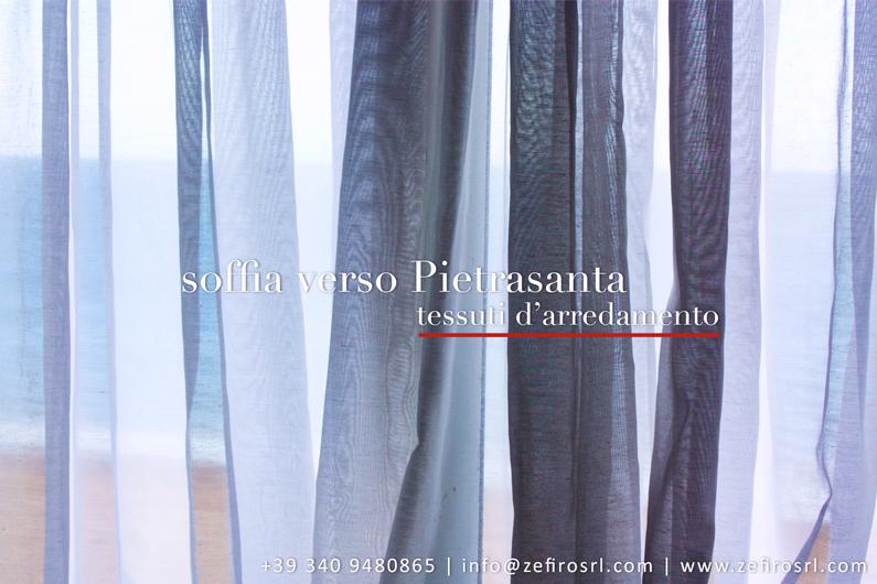Progettazione ed Arredo Interni di Lusso a Pietrasanta