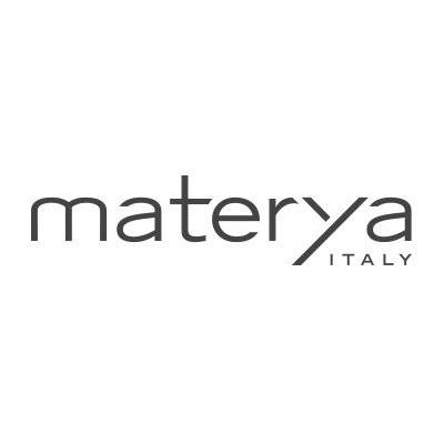 materya