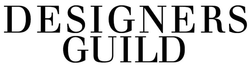 Designers Giuld